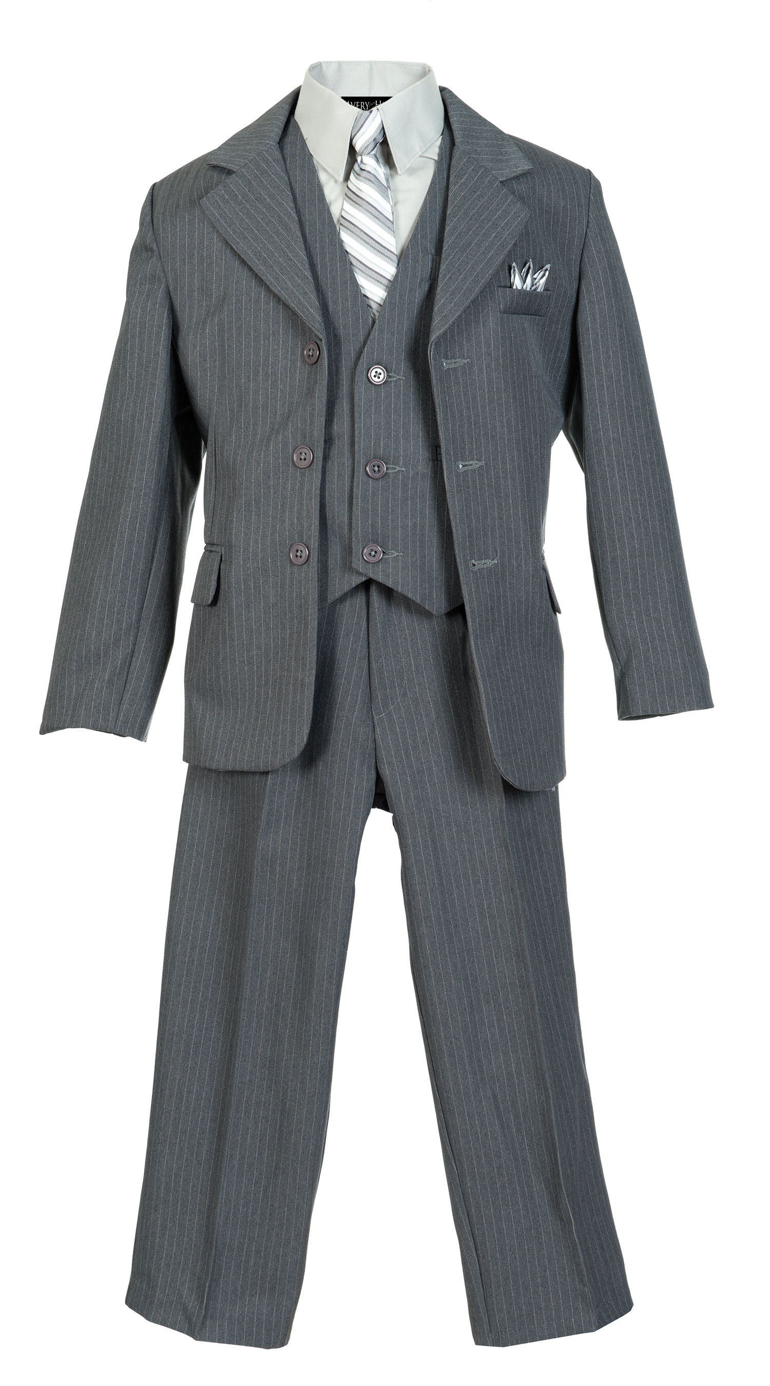Toddler Boys (2T - 4T) Fabulous toddler or boys clothes including boys suits, tuxedos and dress clothes and Mud Pie Boys Clothes. Results none found. Display: Infant Or Toddler Boys Eton Suit - Sage Green Boys White Tie - 13 inch long - Perfect for Communion Boys Tuxedo.