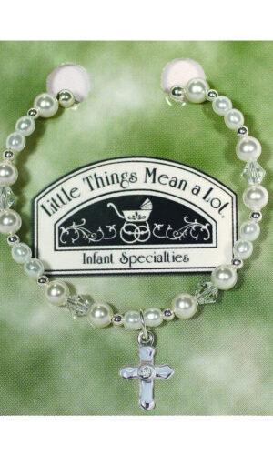 Christening Bracelets